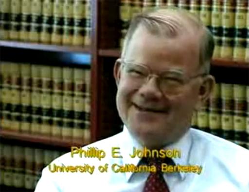 PhillipJohnson