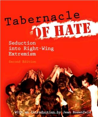 TabernacleOfHate