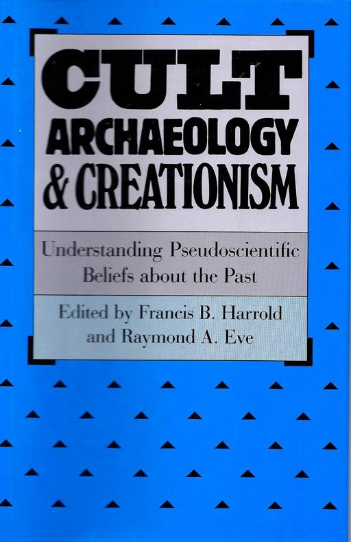 CultArchaeology