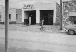 Hawthorne, Nebraska, or Granbury, Texas?