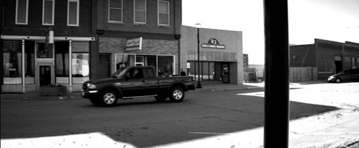 Nebraska-06