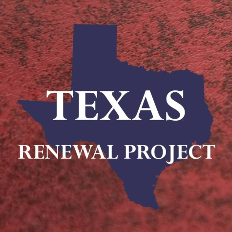 TexasRenewalProject
