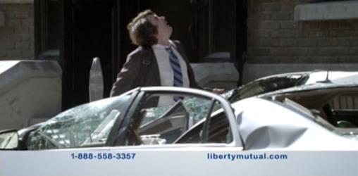LibertyMutual-01