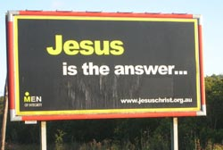 religious_billboards