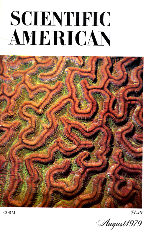 ScientificAmericanAugust1979Small