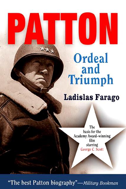 PattonOrdealAndTriumph