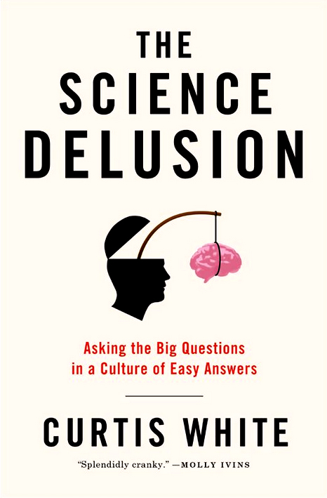 TheScienceDelusion