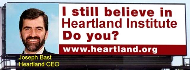 HeartlandBillboard-02