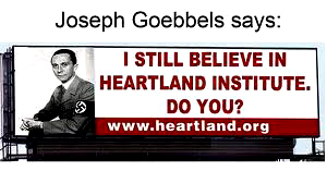 HeartlandBillboard-03