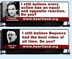 HeartlandBillboard-07