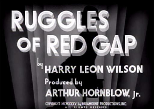 Ruggles-01