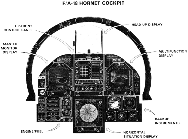 http://www.ausairpower.net/TE-Fighter-Cockpits.html