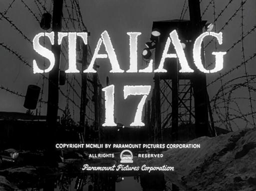 Stalag17-02