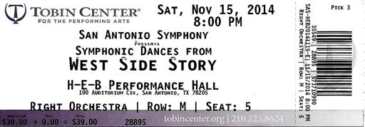 WestSideStory15November2014