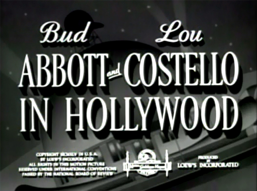 AbbottCostelloHollywood-01