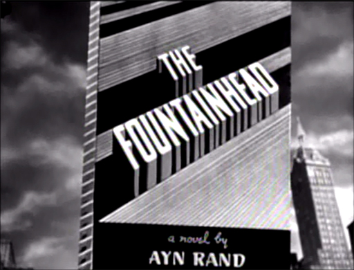 Fountainhead-01