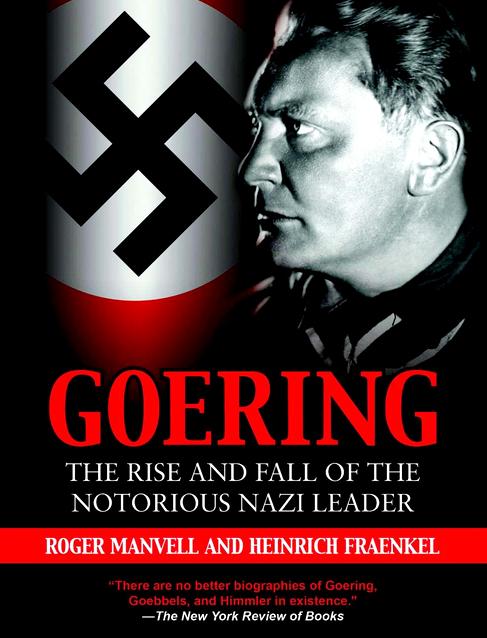 GoeringBook-01