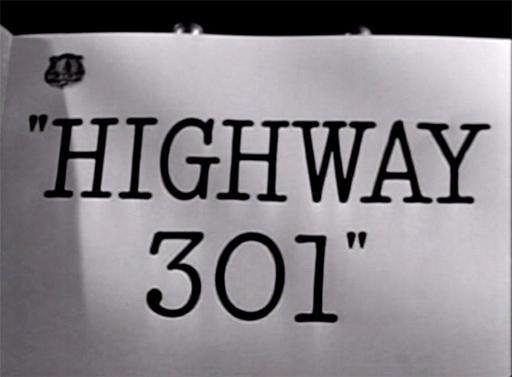 Highway301-01