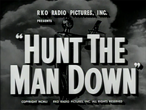 HuntTheManDown-01