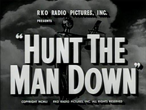 HuntTheManDown-01