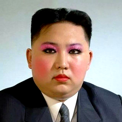 KimTheLovely