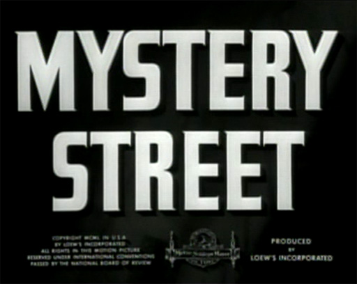 MysteryStreet-01
