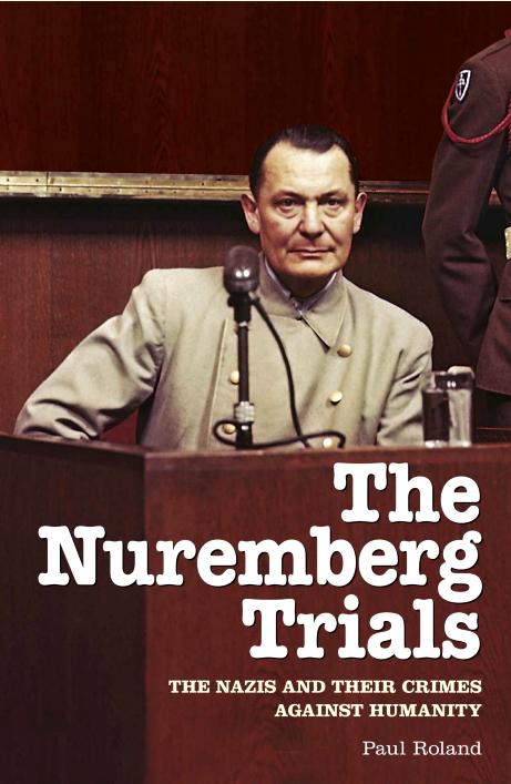 Nuremberg-01