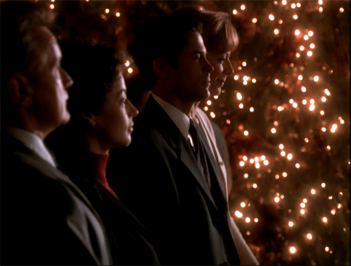 WestWing-1-10-05