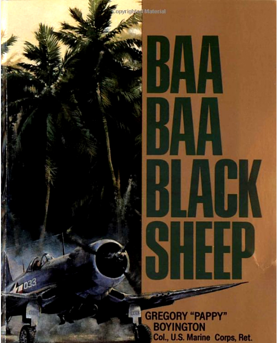 BaaBaaBlackSheep-01