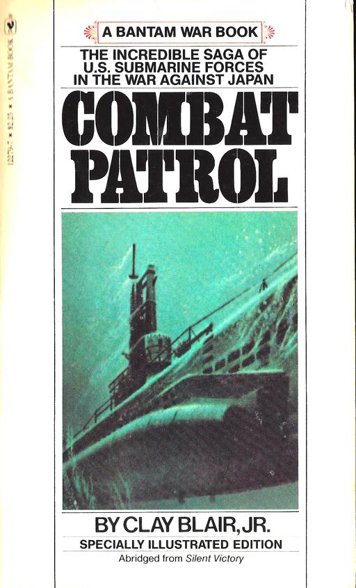 CombatPatrol-02