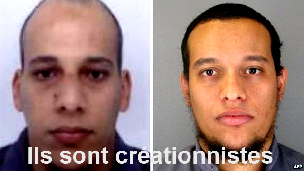 Creationists-02