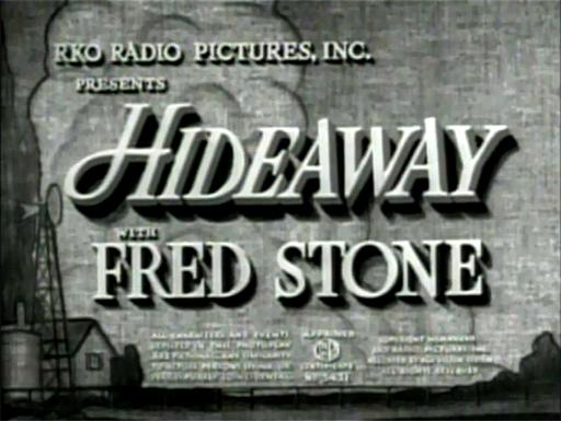 Hideaway-01