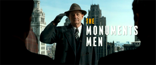 MonumentsMen-07