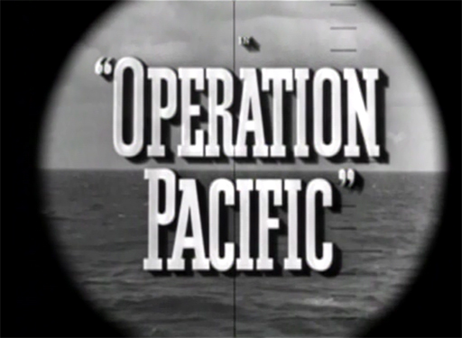 OperationPacific-01