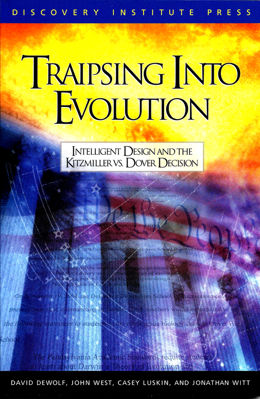 TraipsingIntoEvolution-01