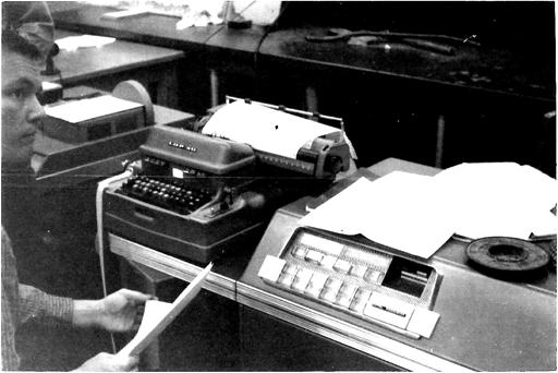 LGP30-1961-02