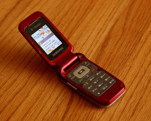 PhoneCall01