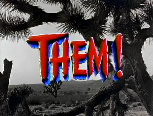 Them-01