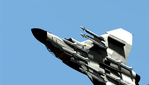 AirAmbush-08