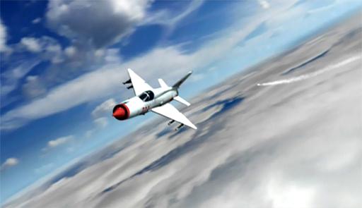 AirAmbush-09