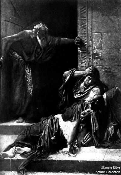Levite_and_dead__concubine_1153_vol_3-514