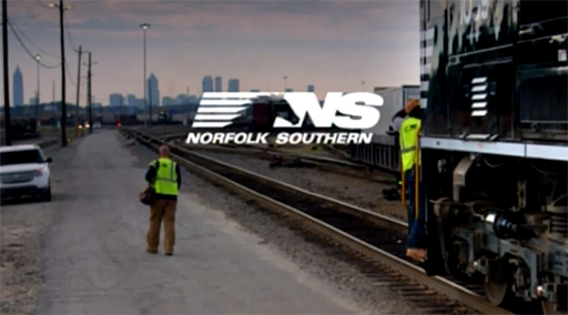 NorfolkSouthern-01