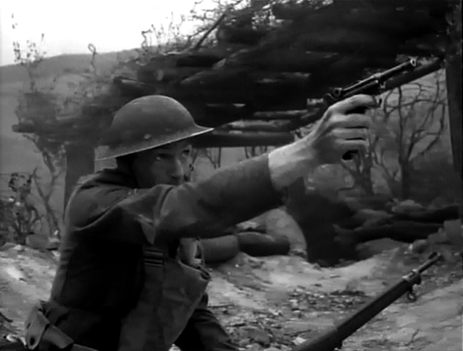 SergeantYorl-08