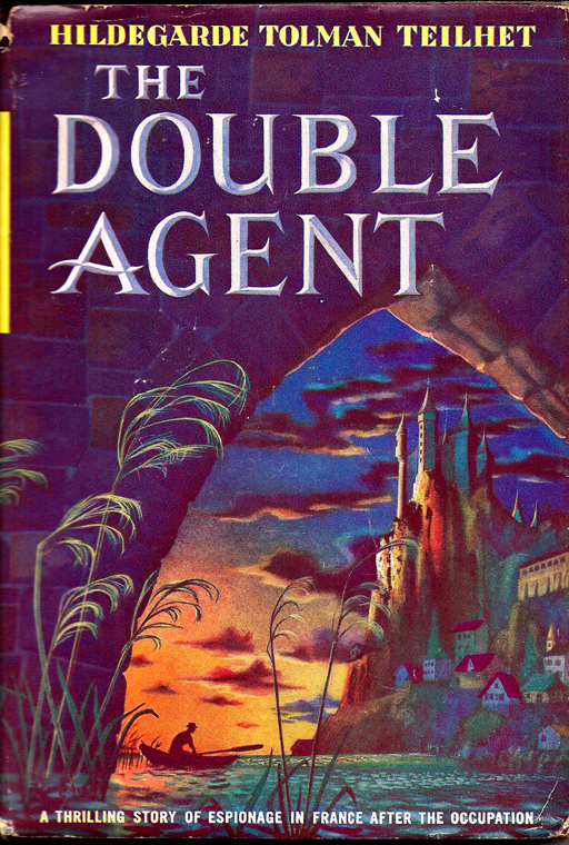 TheDoubleAgent-01