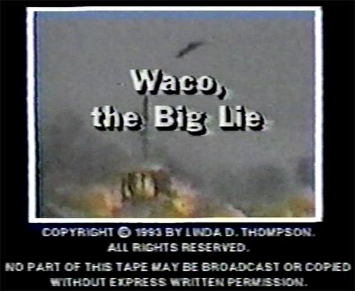 WacoTheBigLie-01