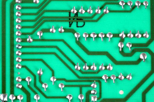 CircuitBoard-01