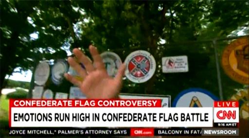 ConfederateBattleFlat-02