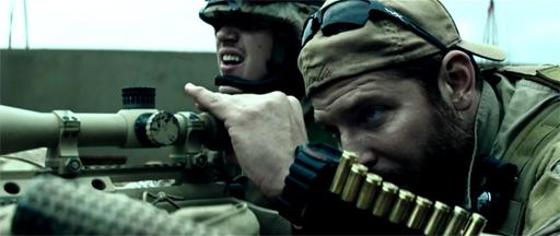 AmericanSniper-02