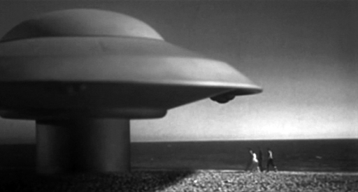 EarthVsTheFlyingSaucers-06