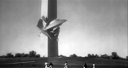 EarthVsTheFlyingSaucers-11